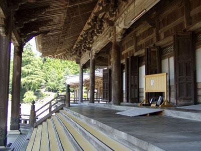 親鸞会と本願寺
